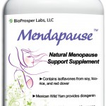 mendapause-bottle
